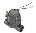 Клапан для полива GARDENA 1278