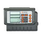 Блок управления GARDENA 4030 (1283) (01283-29.000.00)