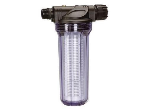 Фильтр предварительной очистки GARDENA 01730-20.000.00