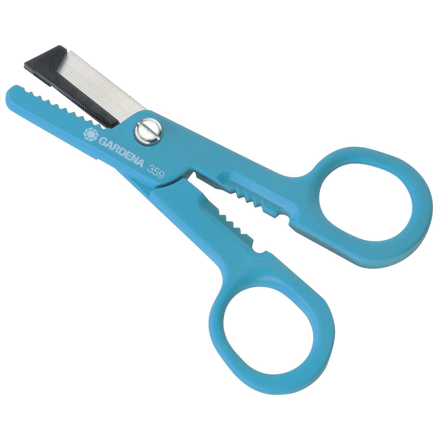 Ножницы для роз Gardena 359 (00359-20.000.00)