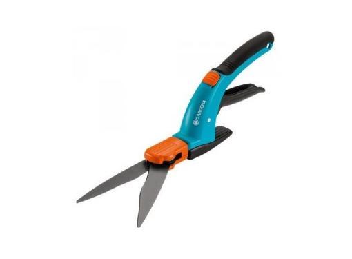 Ножницы для травы GARDENA Comfort 08734-20.000.00