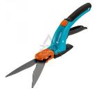 Ножницы GARDENA Comfort 8734 поворотные, для травы
