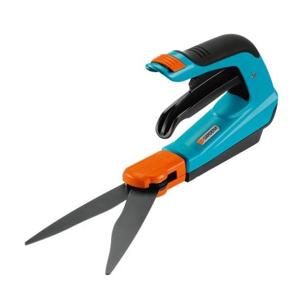 Ножницы Gardena Comfort plus 8735 (08735-29.000.00) цена