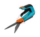 Ножницы GARDENA Comfort Plus 8735 (08735-29.000.00)