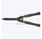 Ножницы GARDENA 540 FSC Classic 391 (00391-20.000.00)