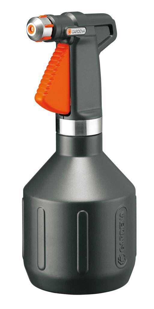 Опрыскиватель ручной Gardena Premium 806 (00806-20.000.00)