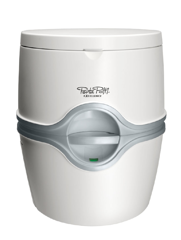 Биотуалет Thetford Porta potti excellence биотуалет thetford porta potti excellence electric
