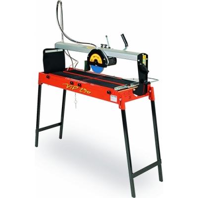 Плиткорез электрический Nuova battipav Vip 290 - это правильный выбор. Рекомендуем выбрать продукцию производителя Nuova battipav - это удобно и цена не высокая.
