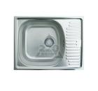 Мойка кухонная врезная FRANKE ETN 611-56 101.0174.517