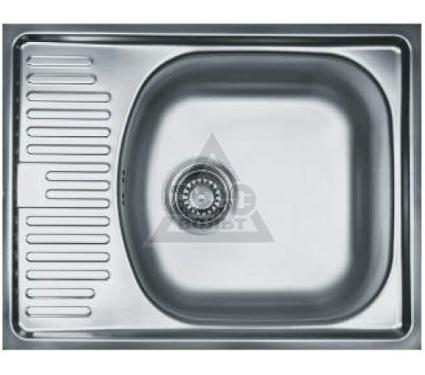Мойка кухонная FRANKE ETN 611-56 101.0175.581