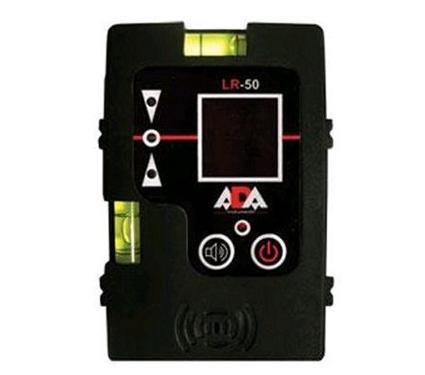 Приемник ADA LR-50 для ARMO 2D/3D