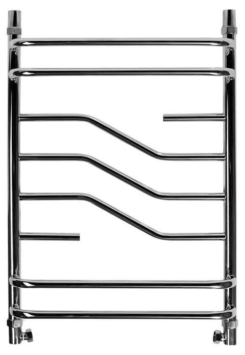 Полотенцесушитель водяной Termosmart Турбо tr50/100 ороситель водяной импульсный truper на пике