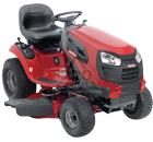 Трактор садовый CRAFTSMAN 25022 010913А001475