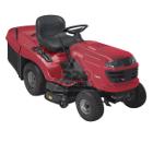 Трактор садовый CRAFTSMAN 25563 040412D001291