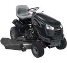 Трактор садовый CRAFTSMAN 28008 010413А001677