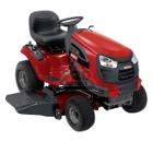 Трактор садовый CRAFTSMAN 28852 010513А002511