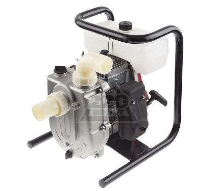Бензиновая мотопомпа EFCO РА 1100
