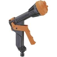 где купить  Пистолет-разбрызгиватель Gf 5411  по лучшей цене