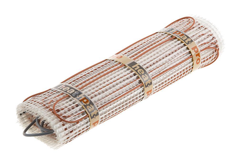 Теплый пол Heat-pro  4615.000