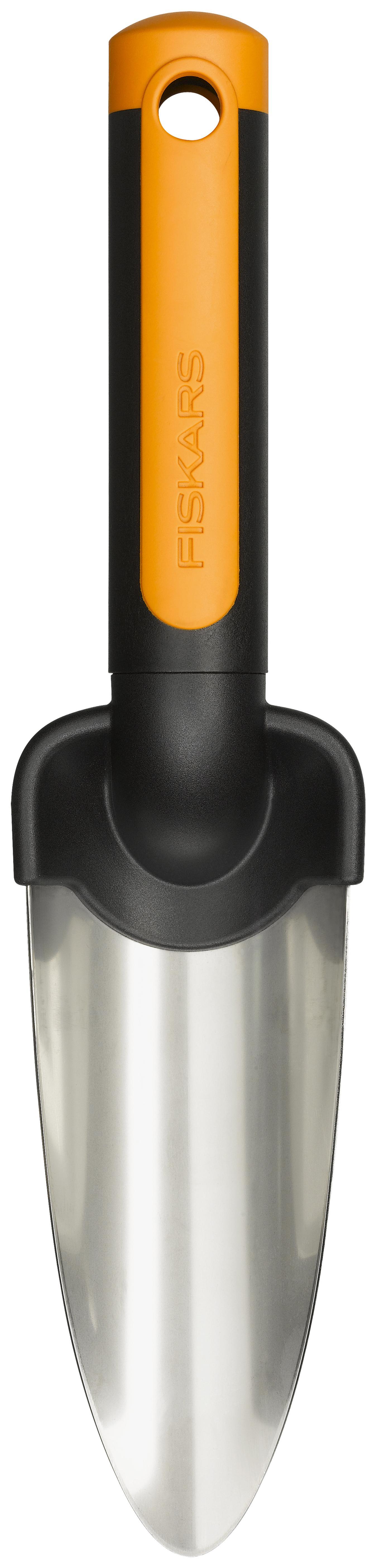 Совок Fiskars 137210 для рассады