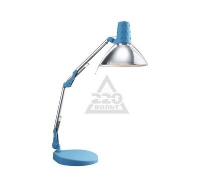 Лампа настольная MASSIVE EWAN 67200/35/10