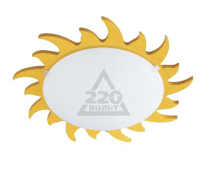 Светильник детский MASSIVE SUNSHINE 70614/81/34