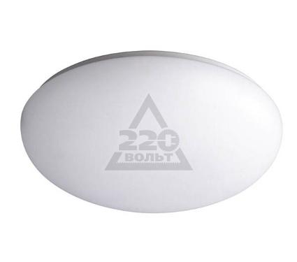 Светильник настенно-потолочный MASSIVE BELINDA 30801/31/10