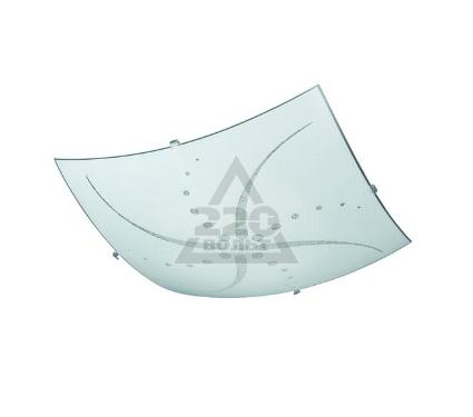 Светильник настенный MASSIVE ELLIS 80815/69/10