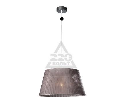 Светильник подвесной MASSIVE FLEURO 40580/87/10