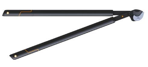 где купить  Сучкорез Fiskars 112450 l39 плоскостной  по лучшей цене