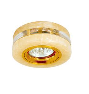 Crystal 804 золото/желтый 220 Вольт 536.000