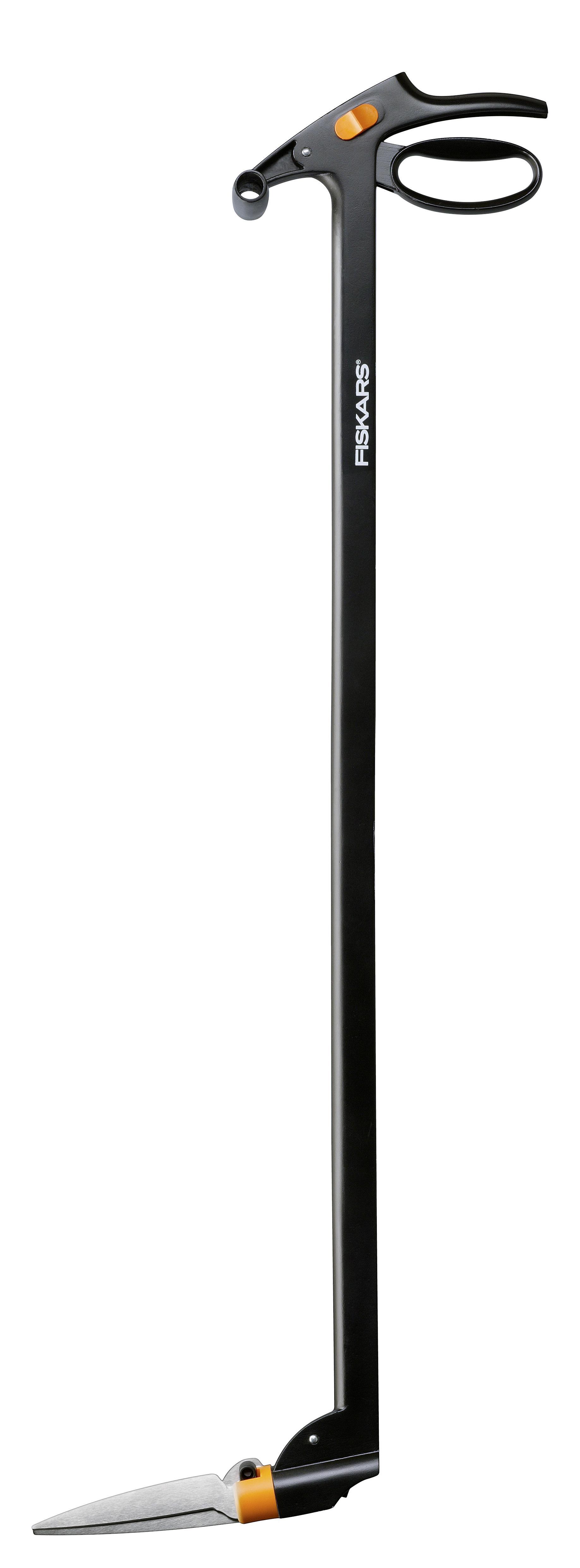 Ножницы Fiskars 113690 gs46 цена 2017