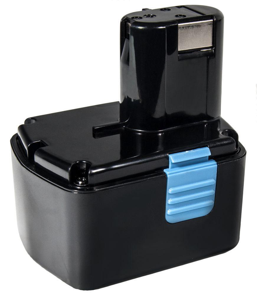 Аккумулятор Hitachi Eb1414s цена и фото