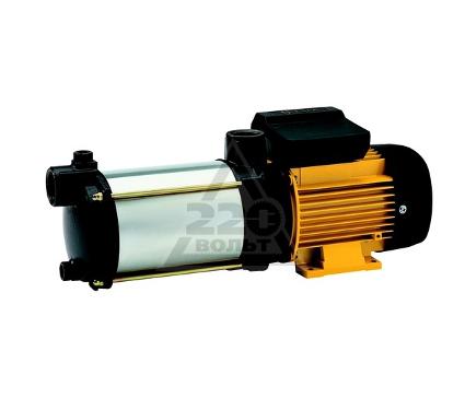 Центробежный насос ESPA PRISMA45 4 N 230/400