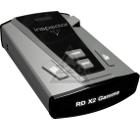 Антирадар INSPECTOR RD-X2 Gamma