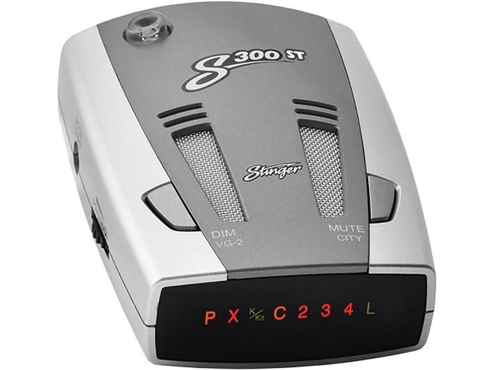 S300 st 220 Вольт 3610.000