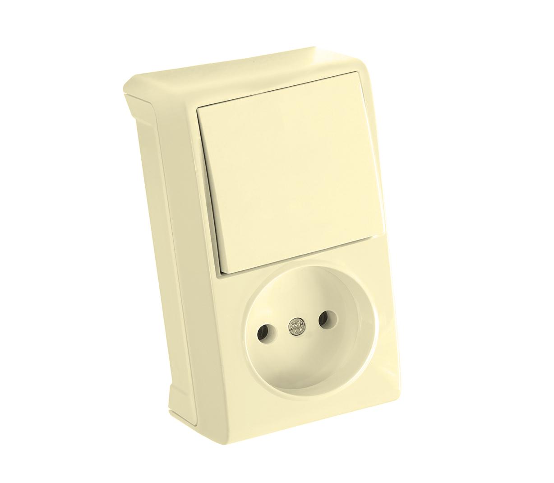 Блок Viko Vera 9068[9] 1286 блок viko vera 9068[9] 1086