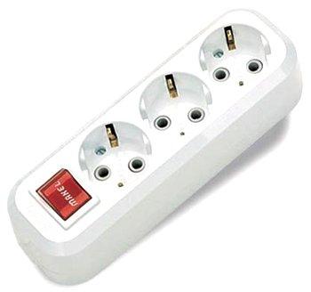 Колодка Makel Mgp211 used original remote control for pioneer elite xxd3105 audio video remote control vsx917s vsx917vk vsx917 vsx917k
