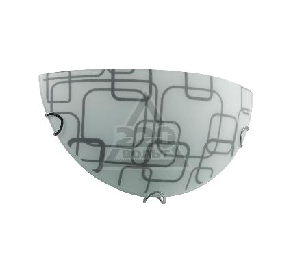 Светильник настенный BLITZ 5200-11