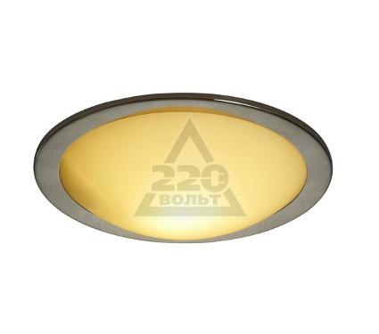 Светильник для ванной комнаты BLITZ Aqua 3218-31