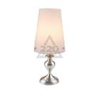Лампа настольная BLITZ Modern Style 9205-51