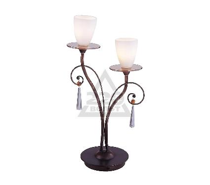 Лампа настольная BLITZ Classical Style 8099-52