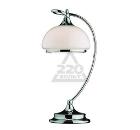 Лампа настольная BLITZ Modern Style 2477-51