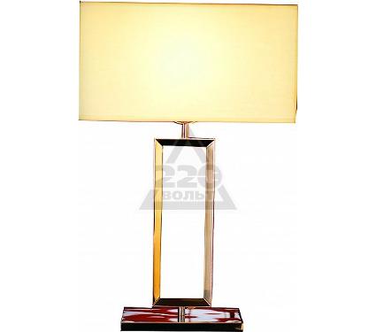 Лампа настольная BLITZ Modern Style 3074-51