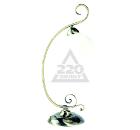 Лампа настольная BLITZ Classical Style 8544-51