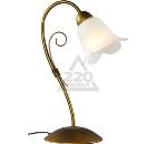 Лампа настольная BLITZ Classical Style 9261-51