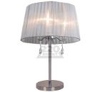 Лампа настольная BLITZ Classical Style 7997-53