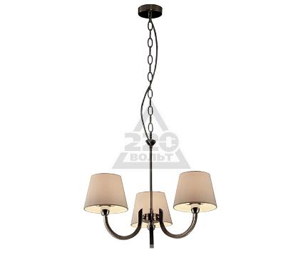 Люстра BLITZ Modern Style 3305-43