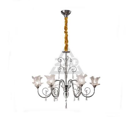 Люстра BLITZ Classical Style 3500-46