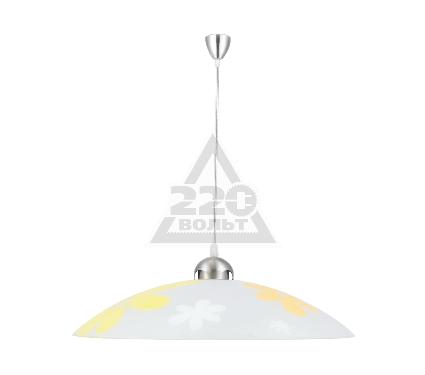 Светильник подвесной BLITZ 5012-71